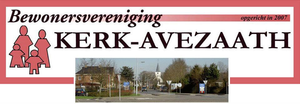 http://bewonersverenigingkerkavezaath.nl